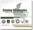 Coping Strategies CD - For Civilians
