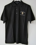 Patriot Outreach Polo